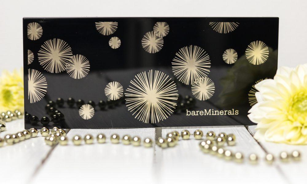 bareminerals-lidschattenpalette-the-wish-list-weihnachten-2