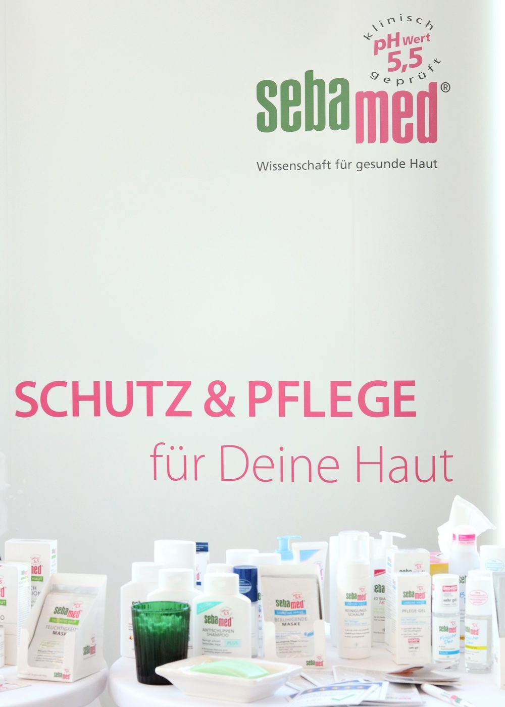 beautypress-event-koeln-oktober-2016-11
