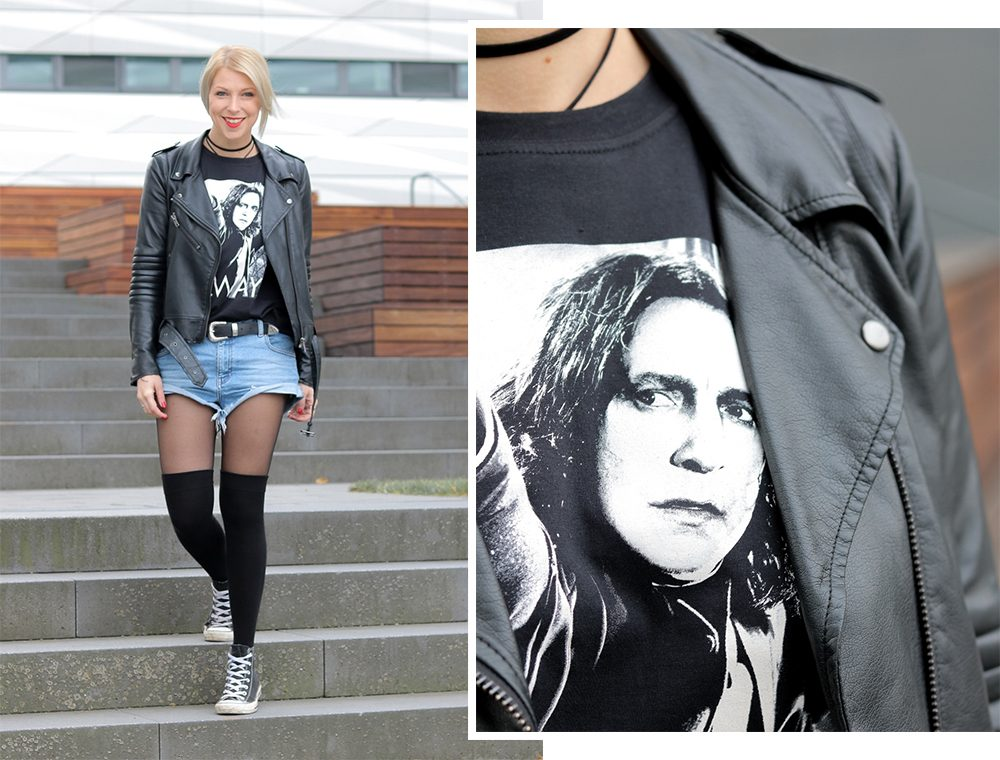 fashionblogger-heidelberg-outfit-shirt-snape-jeansshorts-chucks-lederjacke-2