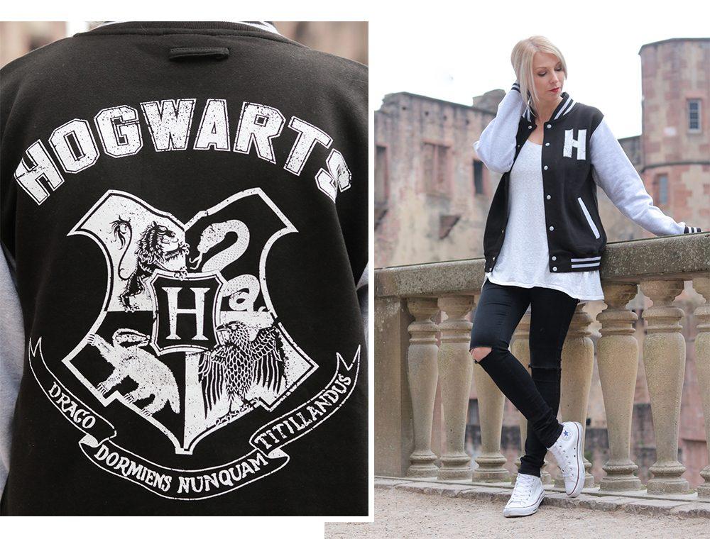 fashionblogger-outfit-emp-hogwarts-collegajcke-converse-lederchucks-skinnyjeans-1