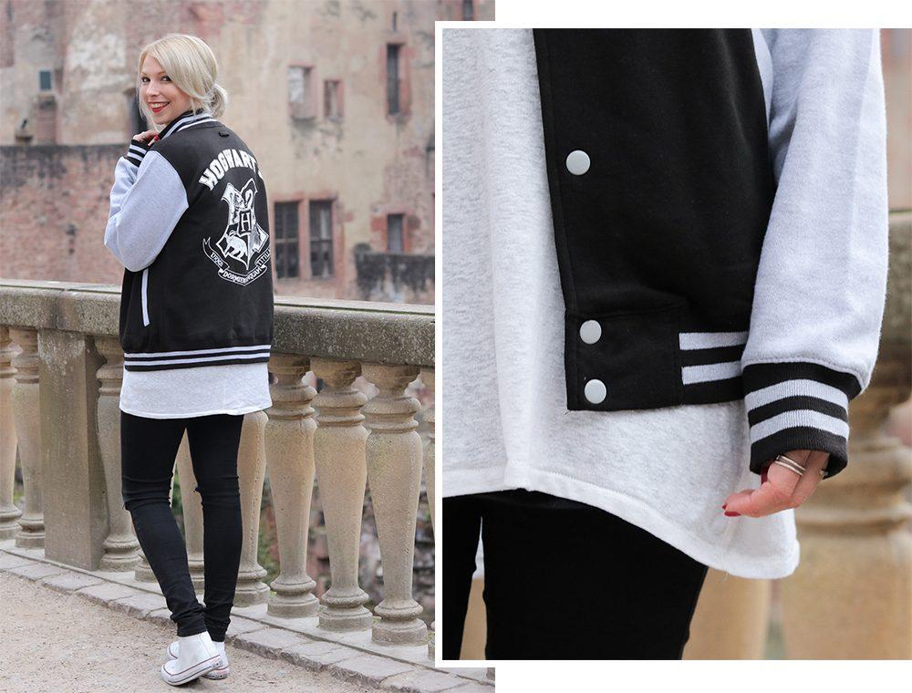 fashionblogger-outfit-emp-hogwarts-collegajcke-converse-lederchucks-skinnyjeans-3