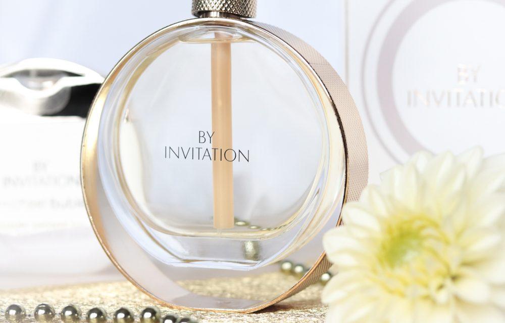gewinnspiel-michael-buble-parfum-damenduft-by-invitation-2
