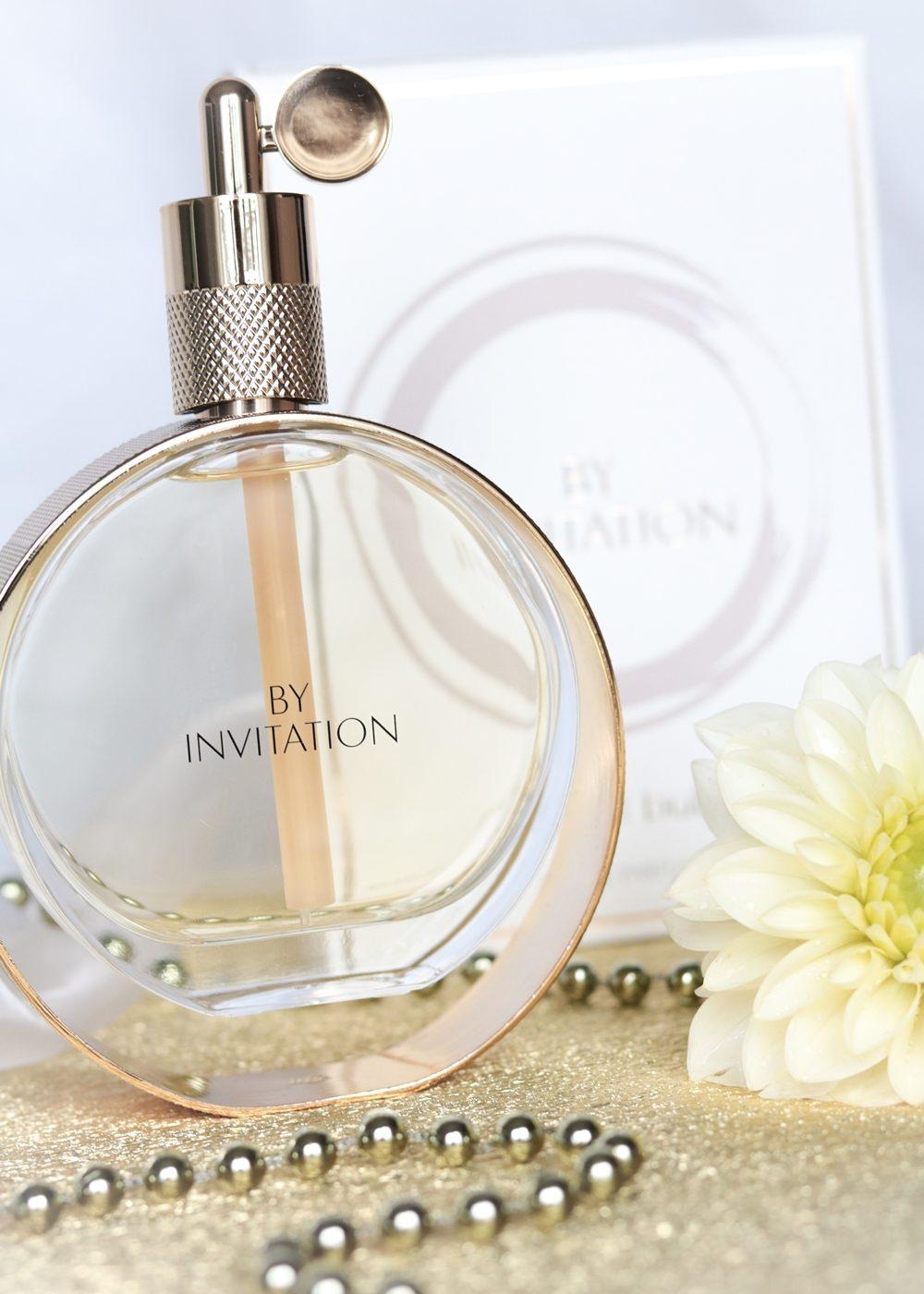 gewinnspiel-michael-buble-parfum-damenduft-by-invitation-6