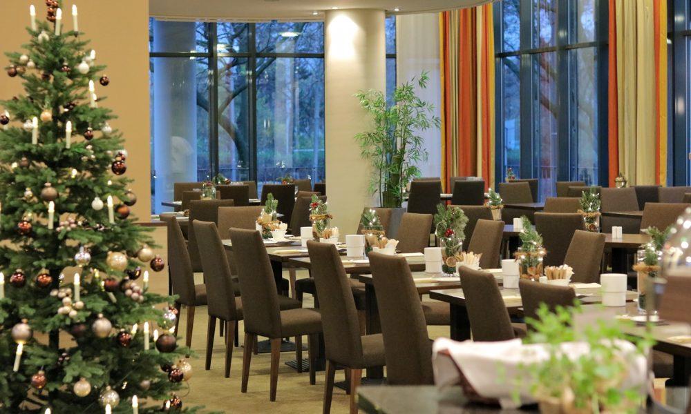 park-inn-by-radisson-koeln-city-west-hotel-blogger-1