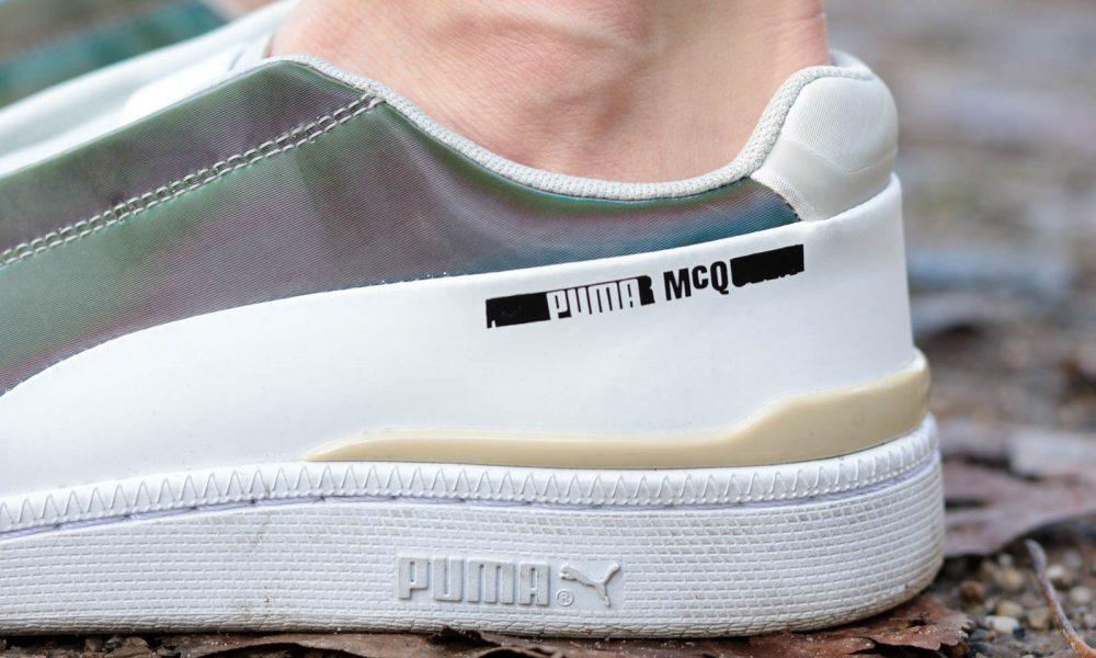 parka-mit-blumen-zaful-puma-sneaker-alexander-mc-queen-goldene-gymbag-19