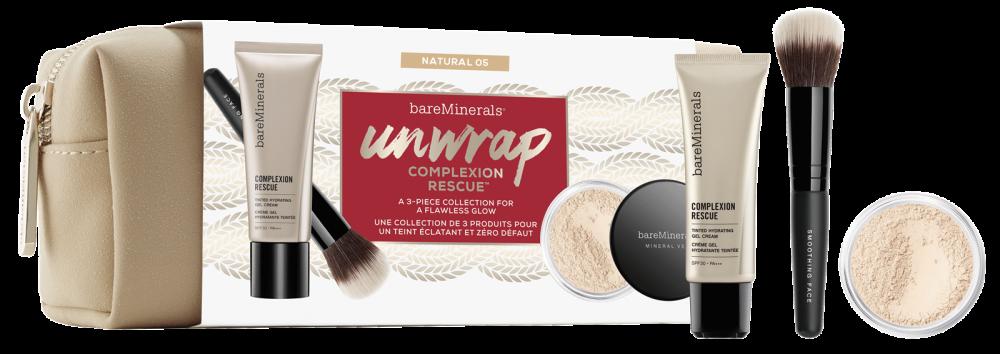 unwrapcomplexionrescue_complexion-rescue-set