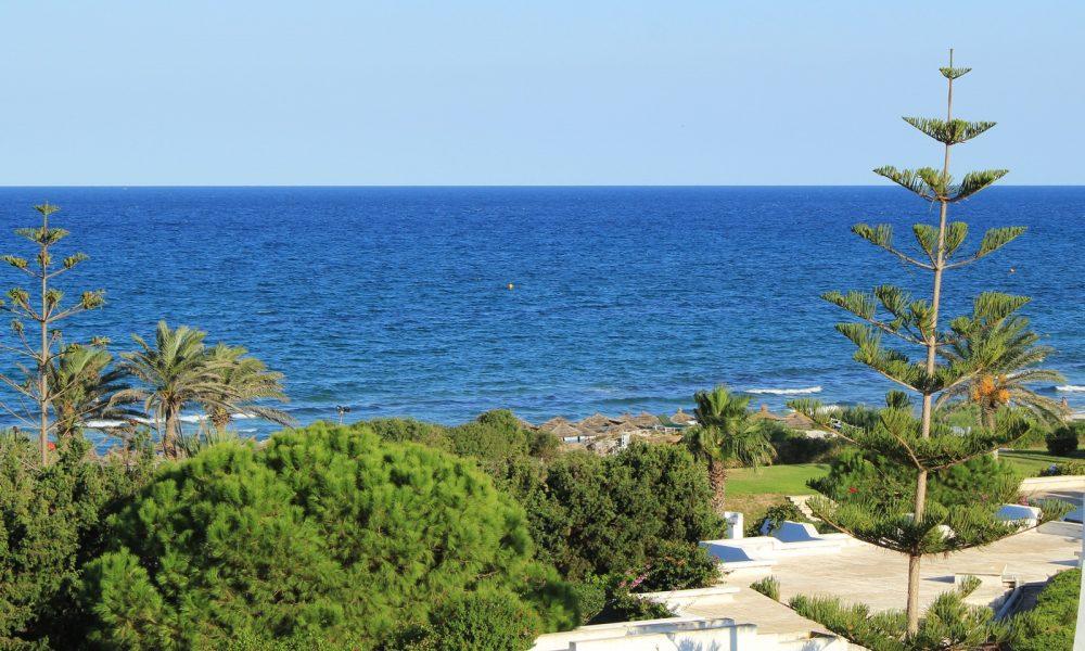 urlaub-tunesien-2012-1