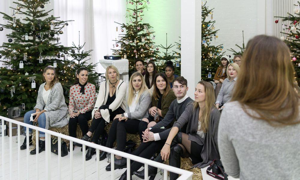 blogger-christmas-workshop-xmas-headspace-hamburg-10