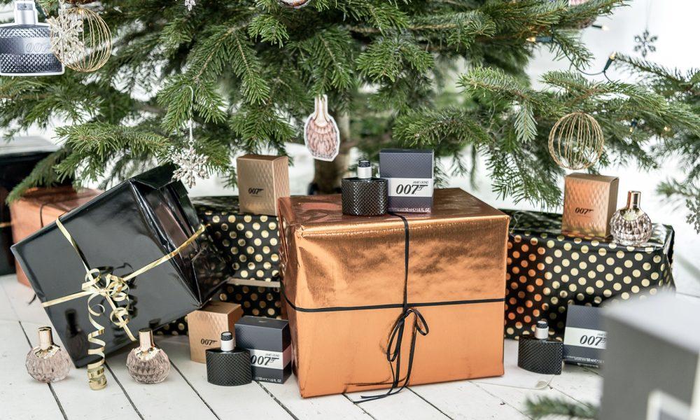 blogger-christmas-workshop-xmas-headspace-hamburg-coty-james-bond-007-parfum