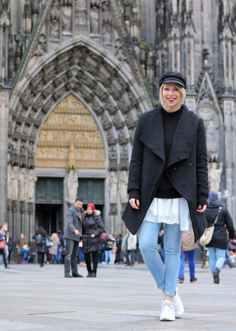 outfit-koelner-dom-fashionblogger