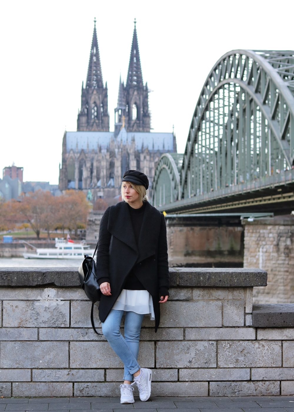 outfit-koelner-dom-fashionblogger-2