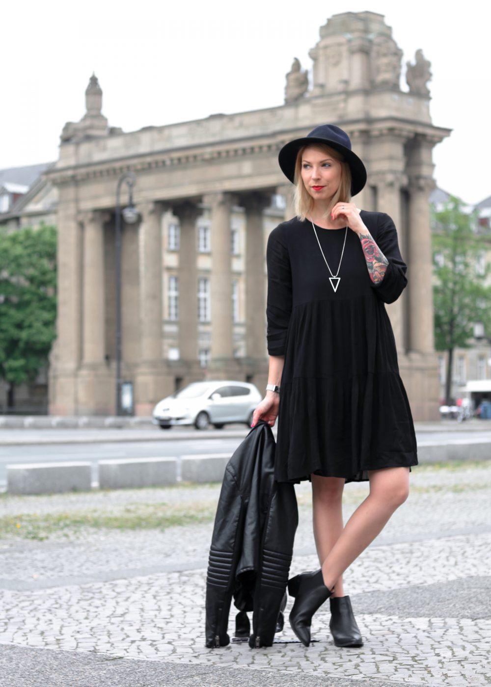 outfit wie werde ich gl cklicher single lavie deboite. Black Bedroom Furniture Sets. Home Design Ideas