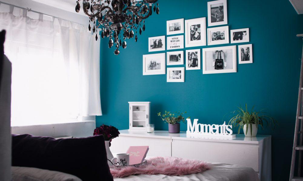 Ungewöhnlich Schlafzimmer Verschnern Fotos - Heimat Ideen - otdohnem ...