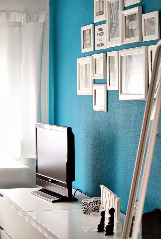 Wohnmobel Der Schoner Wohnen Kollektion By Perspektive Werbeagentur Issuu