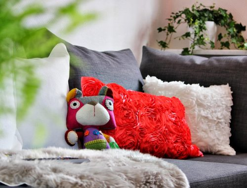 ein abend mit illycaff lavie deboite. Black Bedroom Furniture Sets. Home Design Ideas