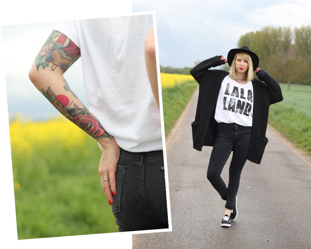 LalaBerlin Vans2