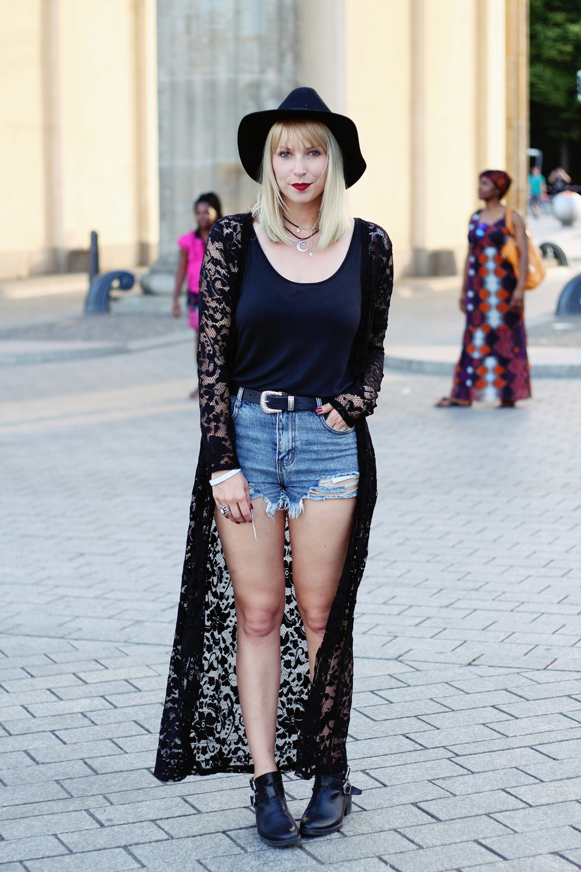 Fashionweek Outfit 4