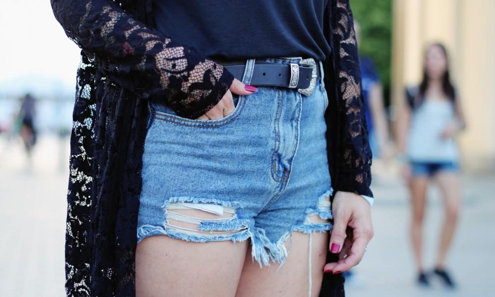 Fashionweek Outfit 8