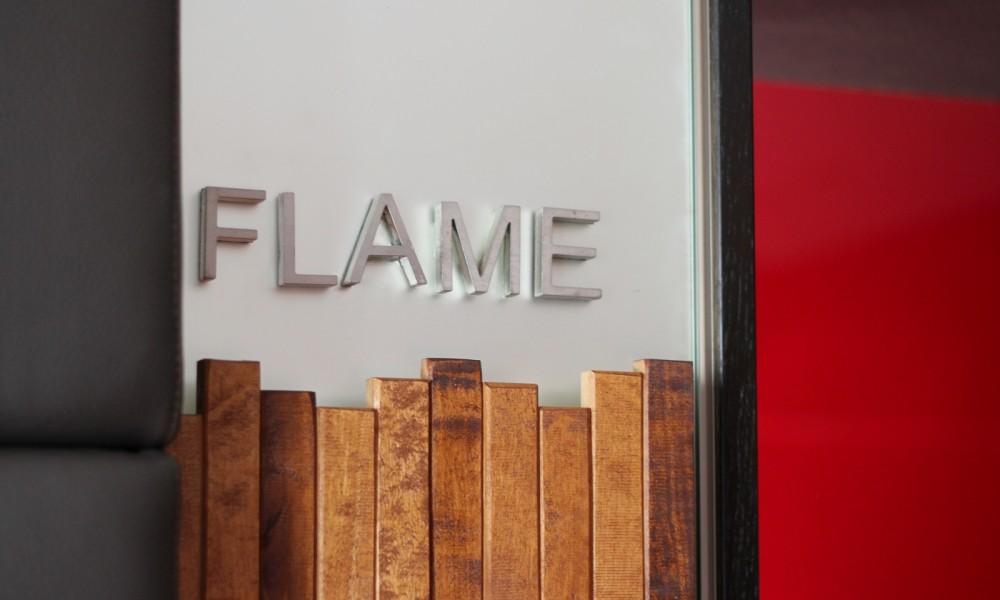 Radisson Blu Berlin Flame