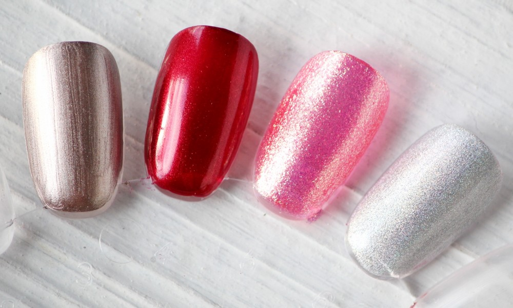 Review Catrice Luxury Lacquers Herbst Winter 2015