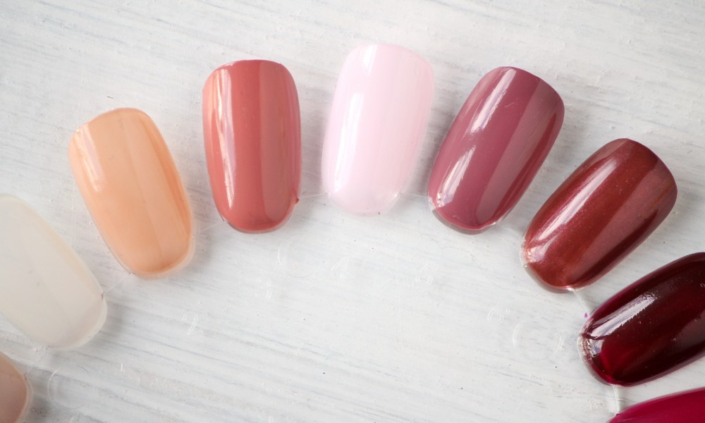 Review Catrice Nagellacke Herbst Winter 2015 1