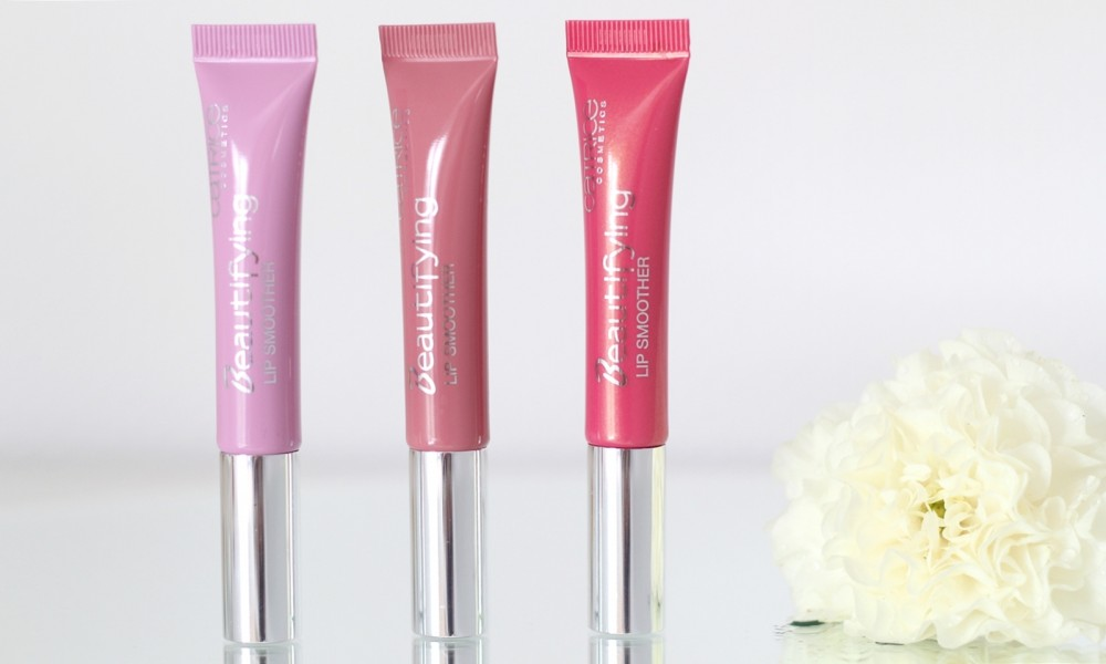 Catrice Beautyfying Lip Smoother