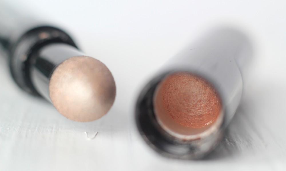 Catrice Eyematic Eyeshadow Pens Applikator 3