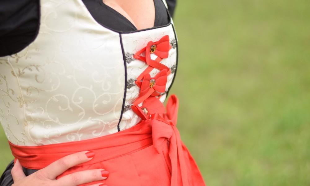 Lavie Deboite Fashionblogger Karlsruhe Dirndl 13