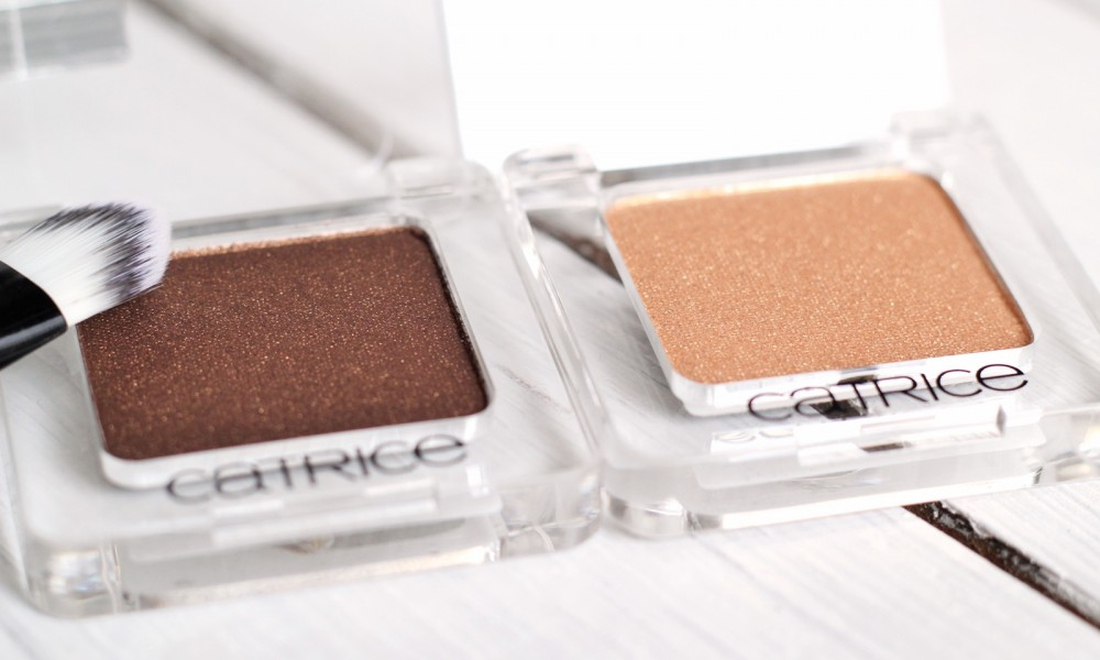 Catrice Absolute Eyecolour 950 960