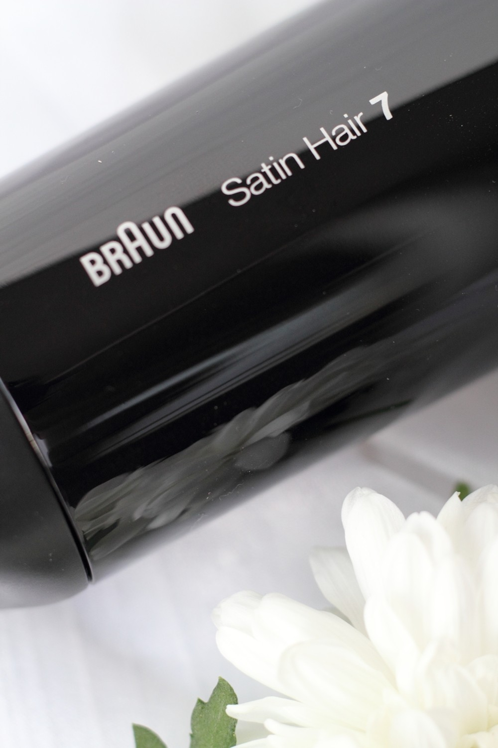 Braun Satin Hair0008