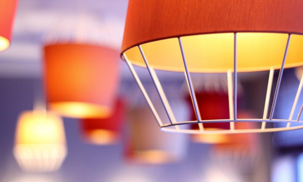 Bold Hotel München Detail 3