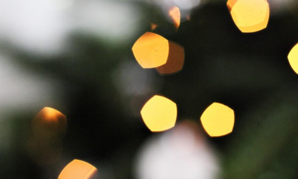 Christmas0001