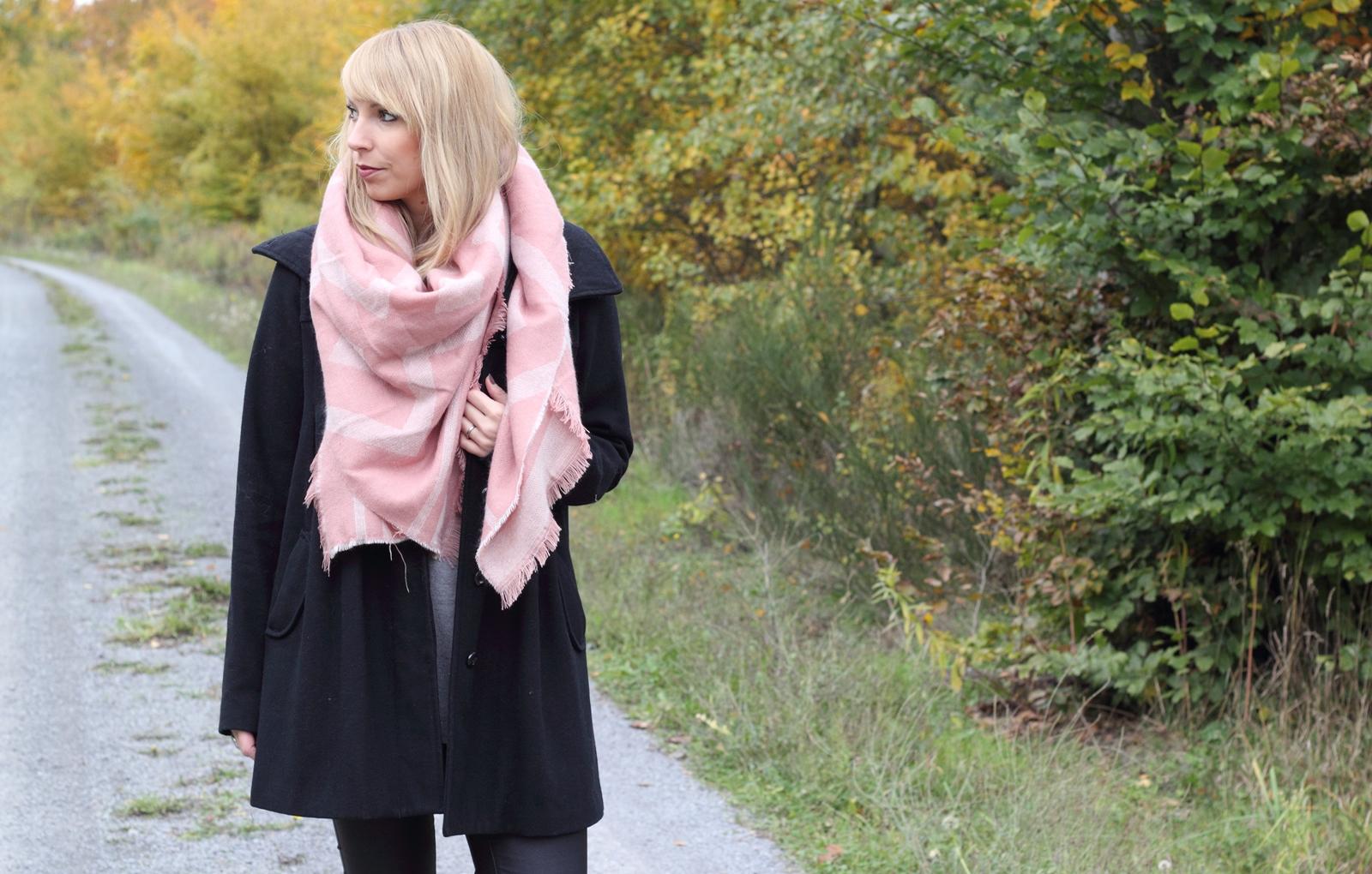 Fashionblogger Karlsruhe Outfit0004 Lavie Deboite