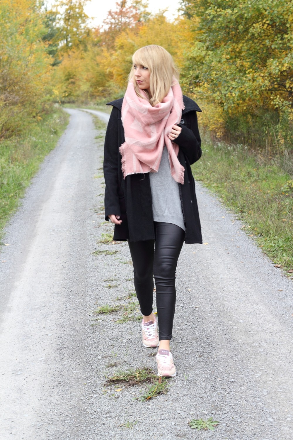 Fashionblogger Karlsruhe Outfit0006