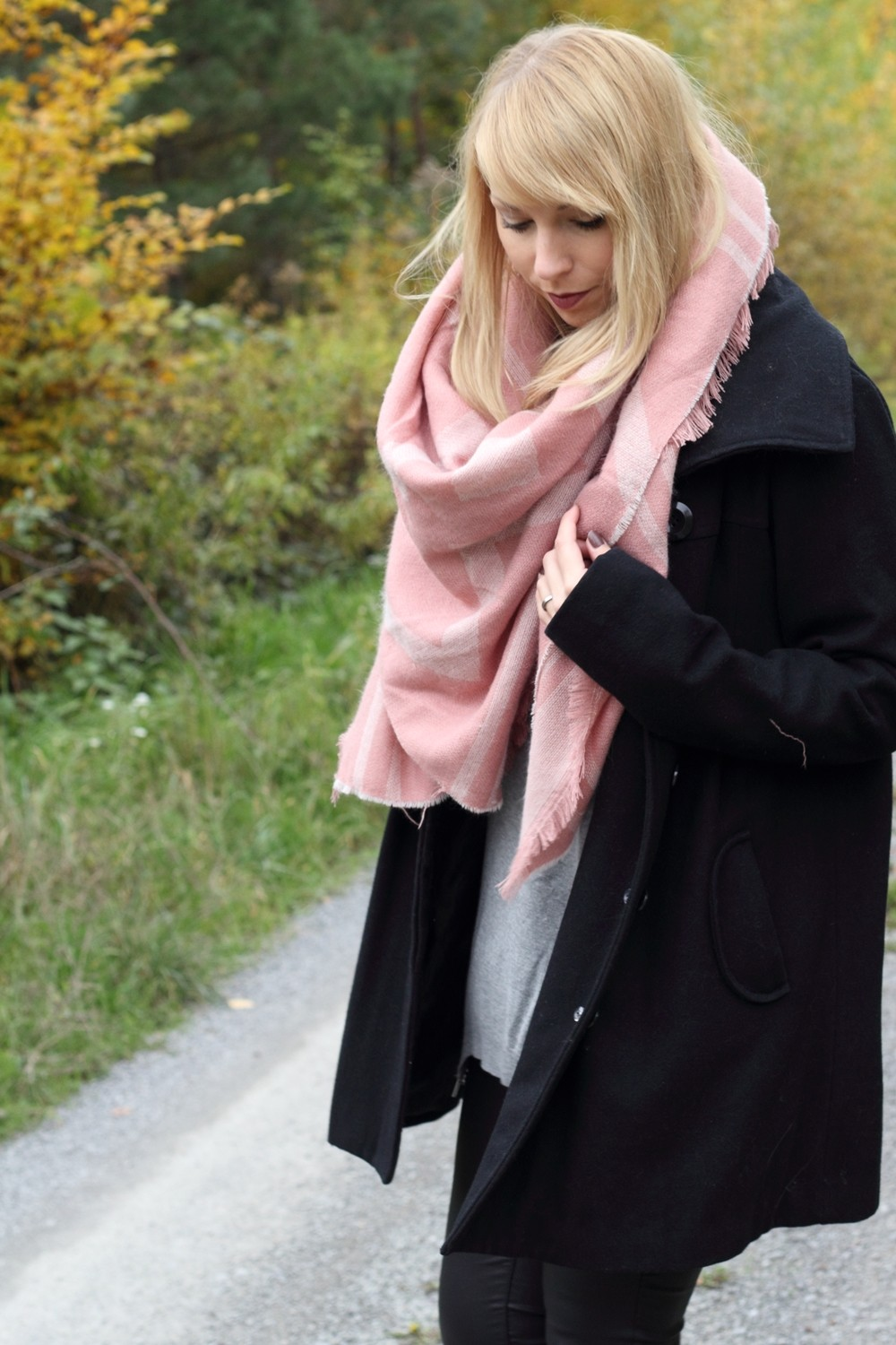 Fashionblogger Karlsruhe Outfit0007