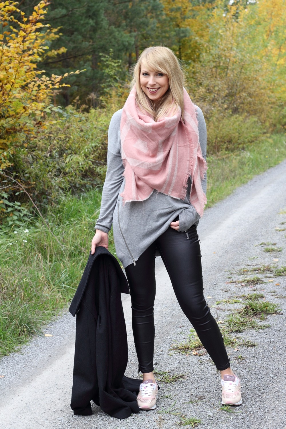 Fashionblogger Karlsruhe Outfit0011