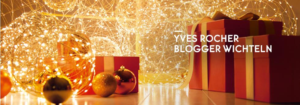 Header_Bloggerwichteln