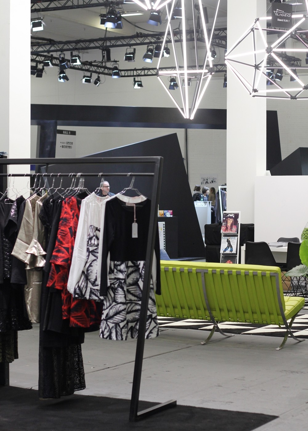 Nova Concept Panorama Messe Januar 2016 2
