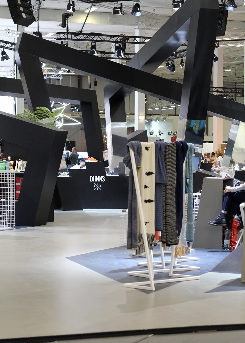 Nova Concept Panorama Messe Januar 2016 3