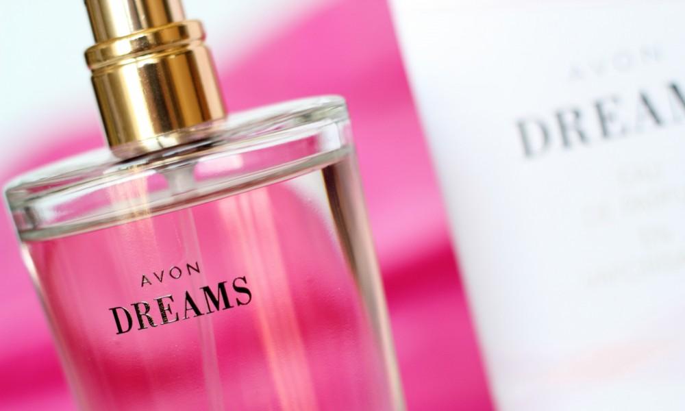 Beautypress Newsbox Februar 2016 Avon Parfum Dreams