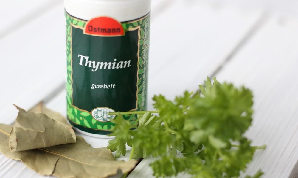 Griechischer Gemüsetopf Zubereitung 7