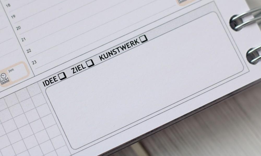 Persönlicher Kalender000021