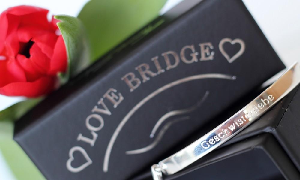 Thomas Sabo Love Bridge Valentinstag Geschwisterliebe 19
