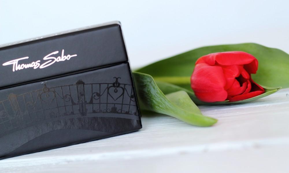 Thomas Sabo Love Bridge Valentinstag Geschwisterliebe 21