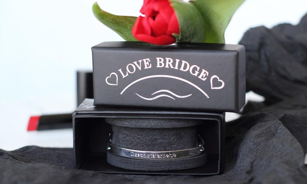 Thomas Sabo Love Bridge Valentinstag Geschwisterliebe 5