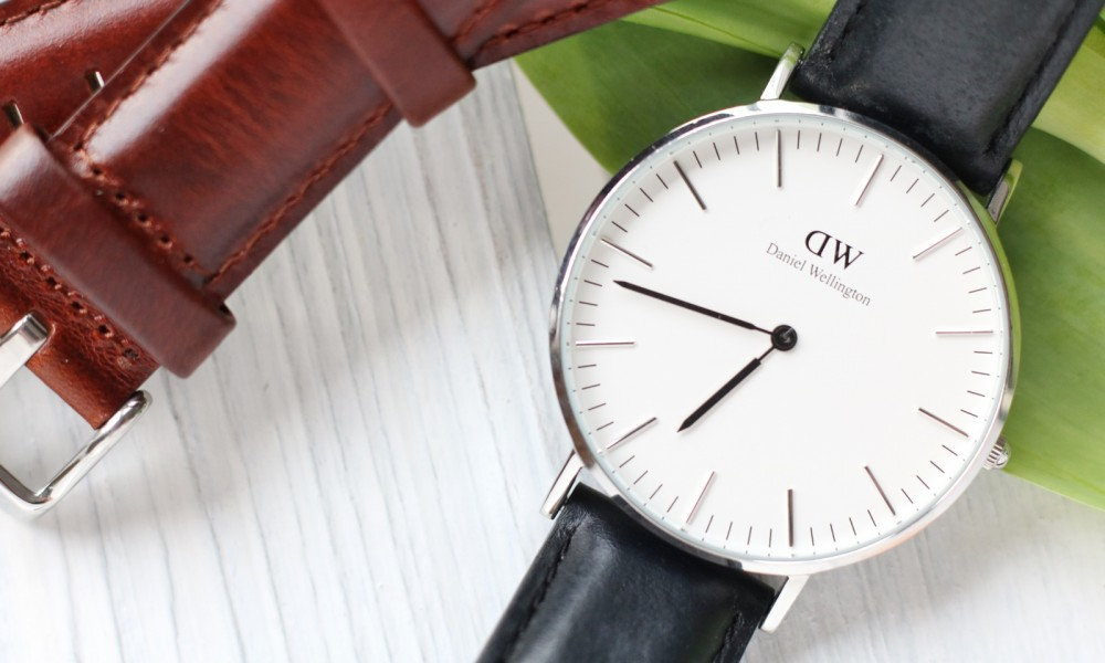 Daniel Wellington Classic Sheffield (2)