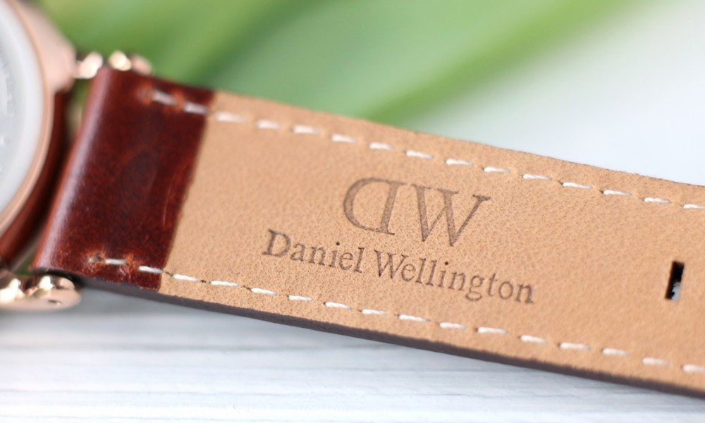 Daniel Wellington Dapper St Mawes (13)