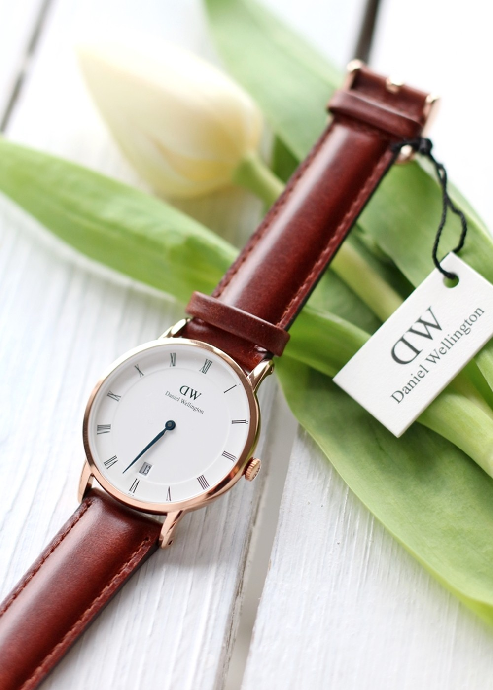 Daniel Wellington Dapper St Mawes (2)