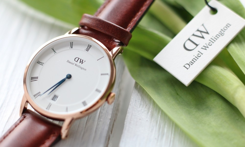Daniel Wellington Dapper St Mawes (3)