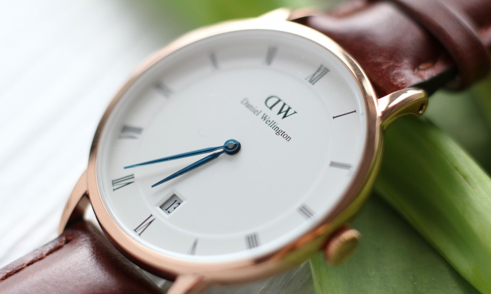 Daniel Wellington Dapper St Mawes (6)